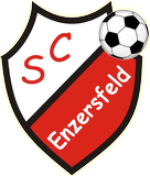 SC Raiffeisen Enzersfeld/W.