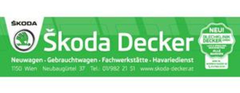Neuer Sponsor !! Gratis Hol und Bringservice für Königsbrunn und Enzersfeld