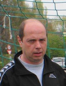 Michael Kandera