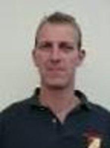 Josef Schiller