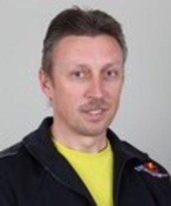 Kurt Nemetzek